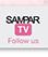 SAMPAR TV